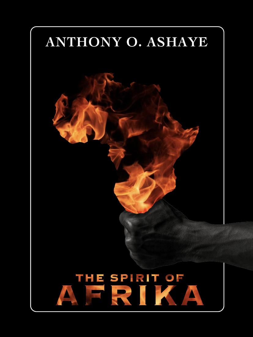 spirit-of-afrika
